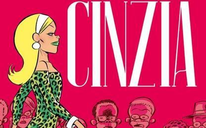 Cinzia, Nina e gli altri: le novità di Bao a Lucca