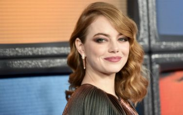 GettyImages-Emma_Stone_cover