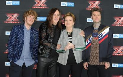 11 cose da sapere prima del quarto Live di X Factor di stasera