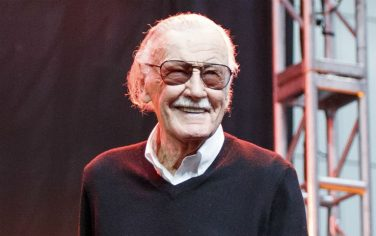 GettyImages-Stan_Lee