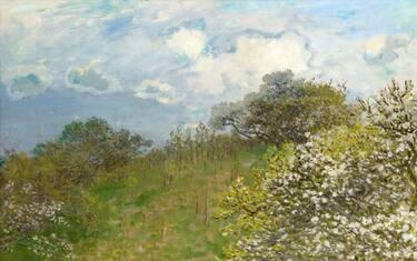 16_-_Monet_Claude_-le_Printemps