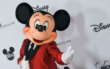 GettyImages-Topolino