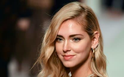 Ipotesi Chiara Ferragni a Sanremo 2020: botta e risposta con Codacons