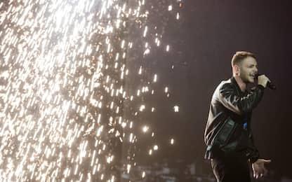 X Factor, la finale: il vincitore e cosa è successo in 4 minuti