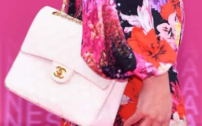 Come riconoscere una borsa falsa