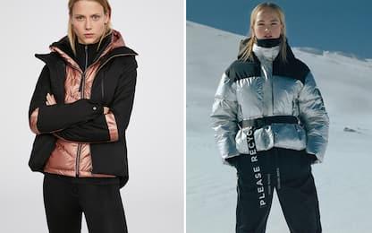 High tech e low cost, le nuove tendenze per andare a sciare