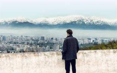01santiago_italia_film_nanni_moretti_ansa