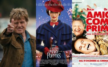 Film_Natale_Collage