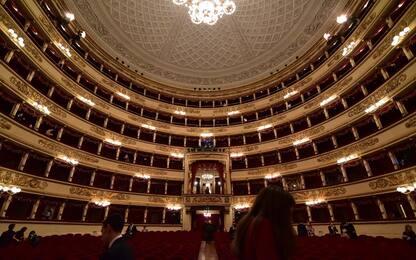 Prima Diffusa 2019 a Milano: tutto quello che c'è da sapere