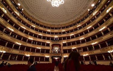 teatro_alla_scala_fotogramma