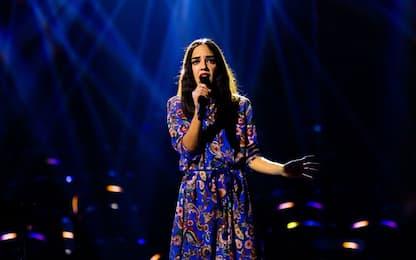 Chi sono i Bowland, quarti classificati di X Factor 2018