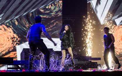 X Factor 2018: cosa è successo nell'ultima puntata in 4 minuti. VIDEO