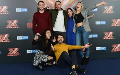 10 cose da sapere prima della finale di X Factor 2018 di stasera