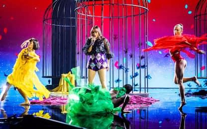 X Factor 2018, cosa è successo: fotostory