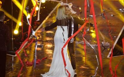 X Factor 2018, ascolti record: è la finale più vista di sempre su Sky