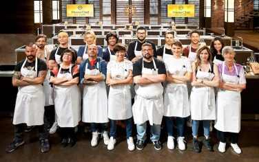 I_CONCORRENTI_DI_MASTERCHEF_ALL_STARS