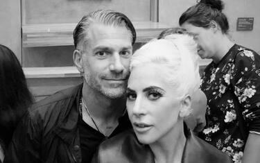 Lady_Gaga-Carino
