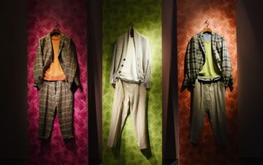 GettyImages-Pitti_Uomo_