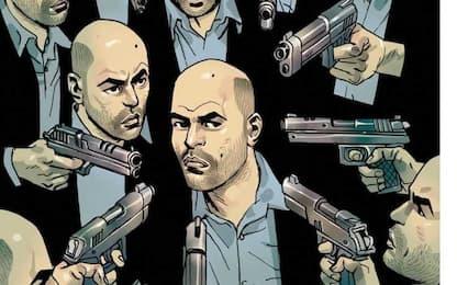 Fumetti, le novità in arrivo