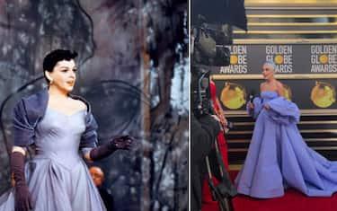 Lady_Gaga_abito_Judy_Garland