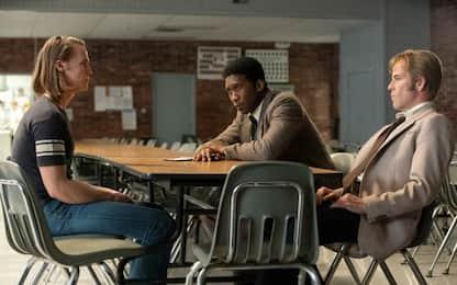 True Detective, al via il 14 gennaio la terza stagione su Sky Atlantic