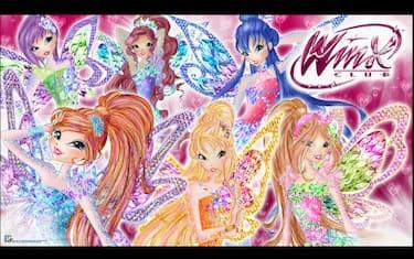Winx_6