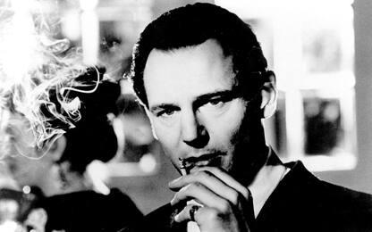 Schindler's list, il film sull'Olocausto torna al cinema