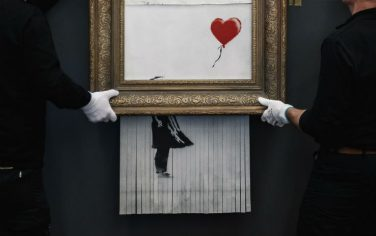 GettyImages-Banksy_1