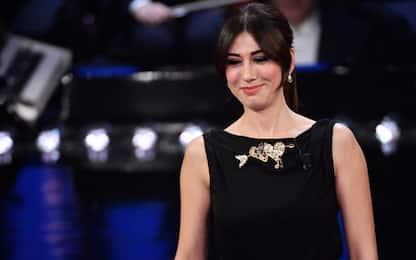 Sanremo 2019: le foto della seconda serata del Festival
