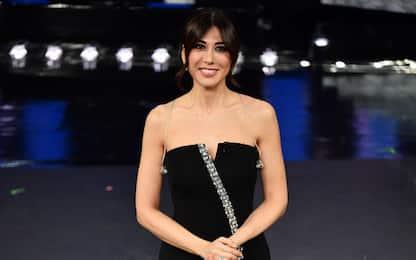 Chi è Virginia Raffaele e cosa ha fatto prima di Sanremo 2019