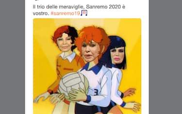 meme_sanremo_twitter7