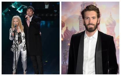 Sanremo 2019: gli ospiti che si esibiranno nei duetti