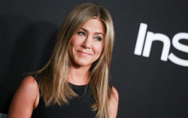 GettyImages-jennifer_aniston