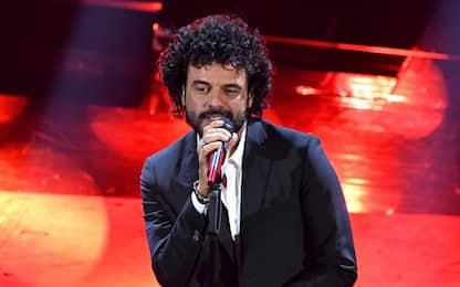 Sanremo, Renga: poche donne? Uomini hanno voce più bella. Poi le scuse