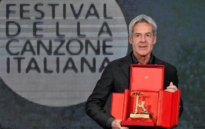 """Sanremo, Baglioni: """"Se Festival è popolare, resti solo televoto"""""""