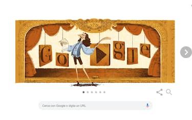 google_doodle_moliere