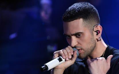Mahmood: il vincitore di Sanremo parteciperà all'Eurovision 2019