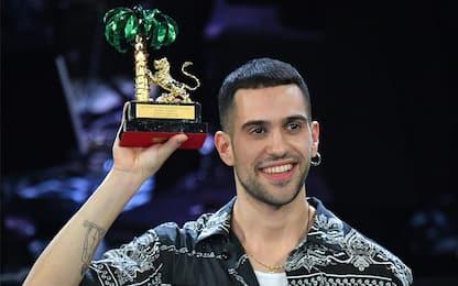Finale Sanremo 2019: cosa è successo ieri sera