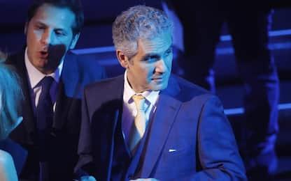 """Sanremo 2019, Foa: """"Il sistema di voto va corretto"""""""