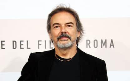 """Sanremo, Pagani e la polemica su Mahmood: """"Meritava di vincere"""""""