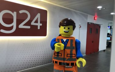 Lego_Sky17