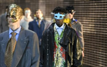 GettyImages-Milano_fashion_week_Gucci_1
