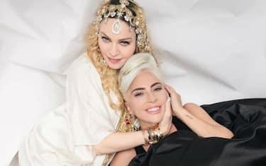 Madonna_Lady_Gaga