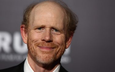 1GettyImages-ron-howard-65-anni