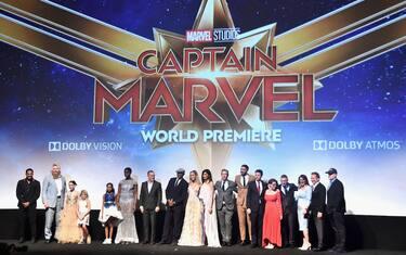 1GettyImages-Captain_Marvel_premiere_los_angeles