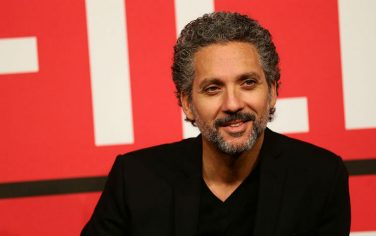 GettyImages-Beppe_Fiorello_4