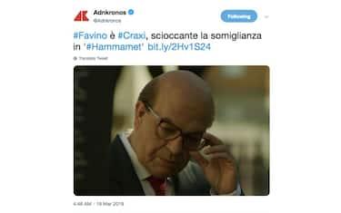 favino_craxi