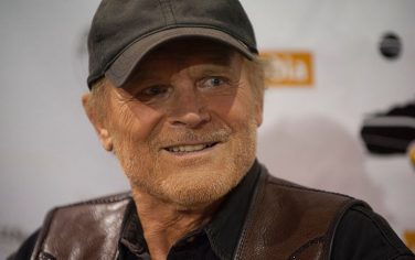 GettyImages-terence_hill613392650