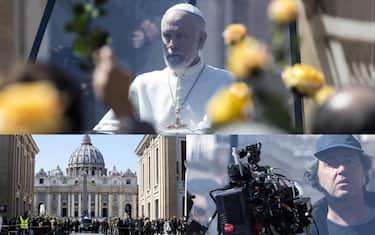 collage_malkovich_sorrentino_pope