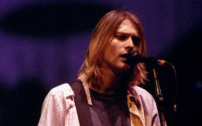 Kurt Cobain, 25 anni fa ci lasciava il poeta del grunge
